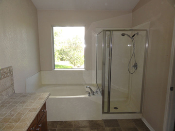 Latest bath remodel round rock tx mhm remodeling for Bath remodel austin