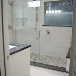 Home Remodeling And Repairs