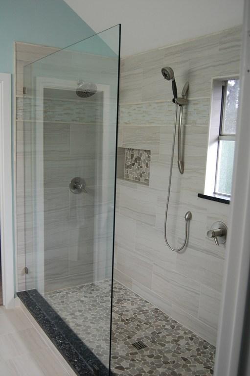Bathroom Remodeling Austin Kitchen Remodel Home