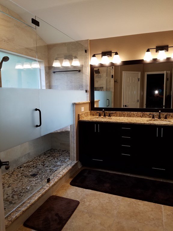 Bathroom Remodeling Austin Kitchen Remodel Home Remodel Repair - Bathroom remodel pflugerville