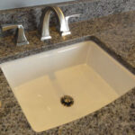 Choosing the right bathroom sink
