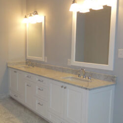 Bathroom Vanities Austin bathroom vanities austin tx – home design inspiration