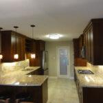 Kitchen renovation wrap up Austin, TX