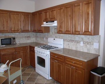 Countertops Remodeling Images Austin Tx Mhm Remodeling