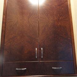 Bathroom Vanities & Cabinetry