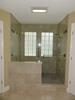 Mr. & Mrs. Folsom Master bath renovation