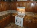 D.W. Swinney Kitchen Countertops