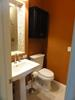 Mrs. Manaitis (Hall bath renovation)