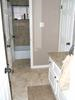 Mr. Plourde jack -n- jill bathroom renovation